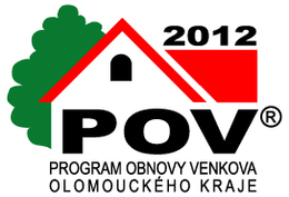 Program obnovy venkova